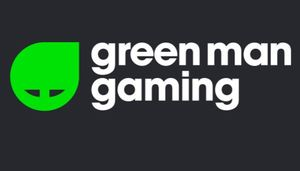 Green Man Gaming Sale: Weekly Deals