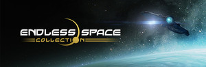 Endless Space Collection (PC Download)