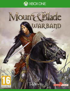Mount & Blade: Warband (Xbox One Download)