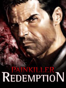Painkiller: Redemption (PC Download)