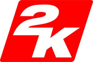 GamersGate 2K Sale
