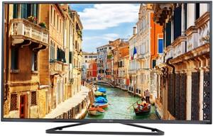 Sceptre X505BV-F 50-inch 1080p LED HDTV