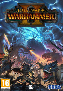Total War: Warhammer II (PC Download)