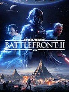 Star Wars Battlefront II (PC Download)