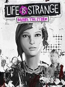 Life Is Strange: Before The Storm (PC Download)
