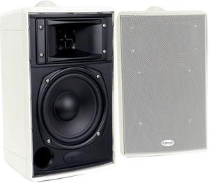 Klipsch KHO-7 Outdoor Loudspeakers (Pair)