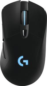 Logitech G403 Prodigy Wireless Gaming Mouse