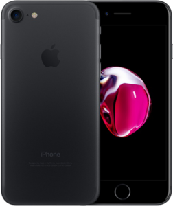 iPhone 7 32GB Verizon/GSM Unlocked (Refurbished)