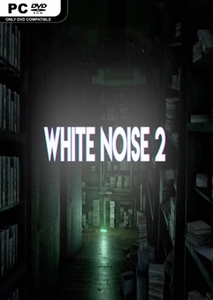 White Noise 2 (PC Download)