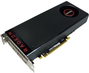VisionTek Radeon RX 570 4GB Video Card