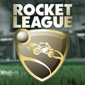 Rocket League Game Of The Year Edition (PS4)