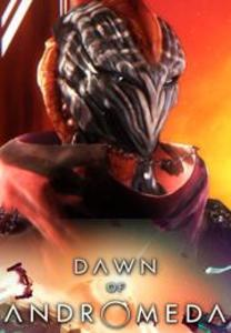 Dawn of Andromeda (PC Download)
