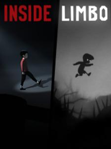 INSIDE + LIMBO (PC Download)