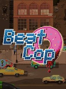 Beat Cop (PC Download)