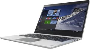 Lenovo IdeaPad 710S Plus 80W3006QUS, Core i7-7500U, 16GB RAM, 512GB SSD, 1080p IPS
