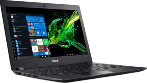 Acer Aspire 3, AMD A9-9420, 6GB RAM, 1TB HDD