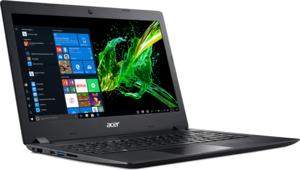Acer Aspire 3, AMD A9-9420e, 4GB RAM, 128GB SSD