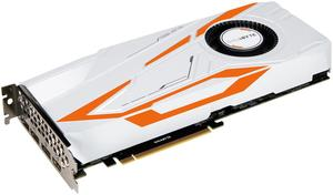 GIGABYTE GeForce GTX 1080 Ti Turbo 11GB