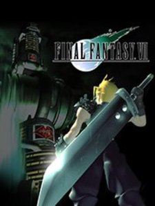 Green Man Gaming Sale: Final Fantasy Titles