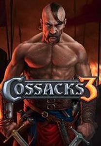 Cossacks 3 (PC Download)