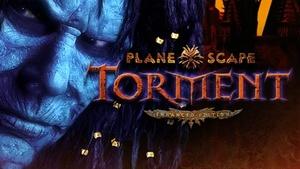 Planescape: Torment: Enhanced Edition (PC Download)