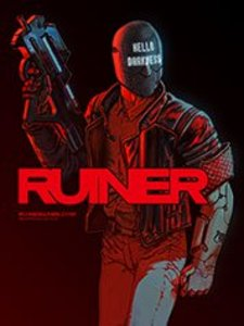 Ruiner (PC Download)