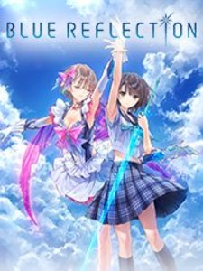 Blue Reflection (PC Download)