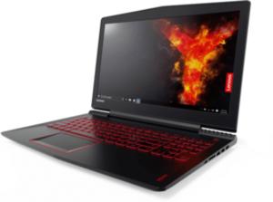 Lenovo Legion Y520 80WK00T3US Core i7-7700HQ, GeForce GTX 1050 Ti, 1080p IPS, 16GB RAM, 1TB HDD + 128GB SSD