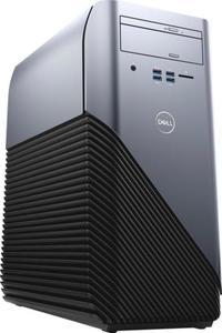 Dell Inspiron 5675 Desktop AMD Ryzen 7 1700, Radeon RX 580, 16GB RAM, 1TB HDD (New Open Box)