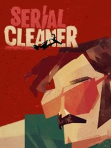 Serial Cleaner (PC Download)