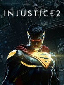 Injustice 2 (PC Download)