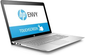 HP Envy 17-u108ca Core i7-7500U, 16GB RAM, 1TB HDD, GeForce 940MX, 1080p Touch (Refurbished)
