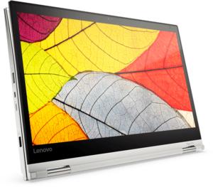 Lenovo ThinkPad Yoga 370 Core i5-7300U, 8GB RAM, 256GB SSD, 1080p Touch