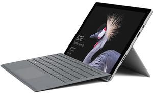 Microsoft Surface Pro (2017) Core i5, 4GB RAM, 128GB + $30 B&H Photo Gift Card