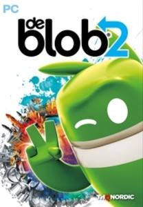 deBlob 2 (PC Download)