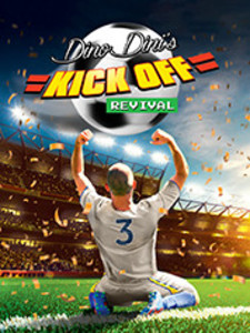 Dino Dini's Kick Off Revival (PC Download)