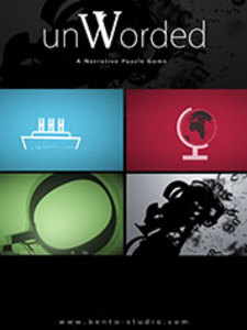 unWorded (PC Download)