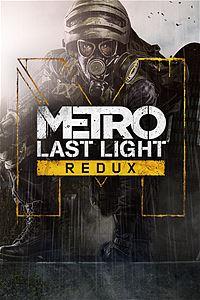 Metro 2033 game download pc.