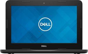 Dell Chromebook 3181, Celeron N3060, 4GB RAM, 16GB eMMC
