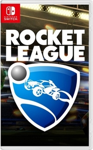 Rocket League (Nintendo Switch Download)