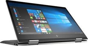 HP Envy x360 AMD Ryzen 5 2500U, Radeon Vega 8, 8GB RAM, 1TB HDD (Refurbished)