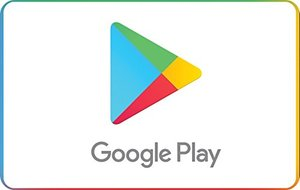 $50 Google Play Gift Code (Email Delivery)
