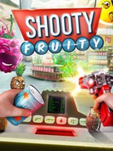 Shooty Fruity (PC Download)