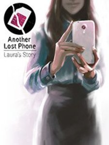 Another Lost Phone: Laura's Story (PC Download)