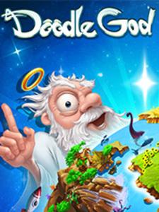 Doodle God (PC Download)