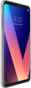 LG V30 64GB Verizon Wireless Smartphone (Refurbished)