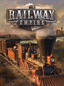 Railway Empire (PC Download)