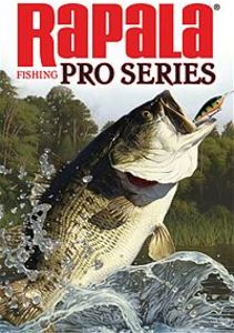 Rapala Fishing: Pro Series (Xbox One Download)