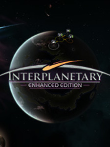Interplanetary: Enhanced Edition (PC Download)