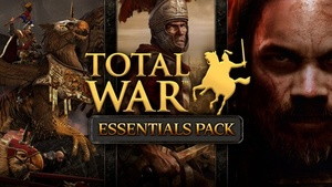 Total War Essentials Pack (PC Download)